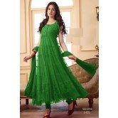 latest-green-anarkali-suit