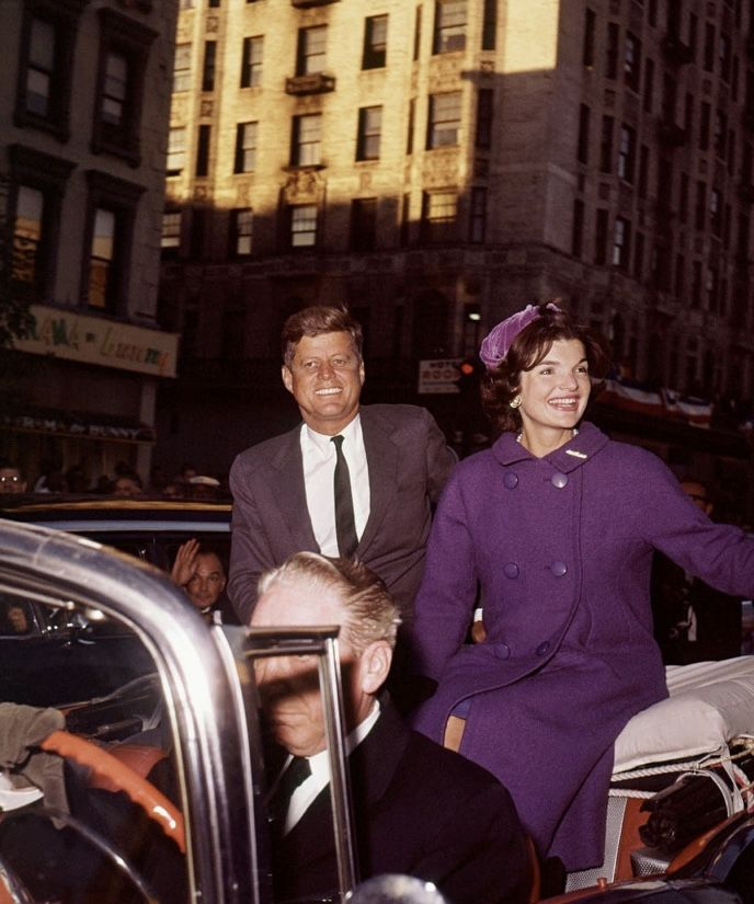 Pin By Julie Creasy On Kennedys In 2020 Kennedy Family Jackie Kennedy Jacqueline Kennedy Onassis