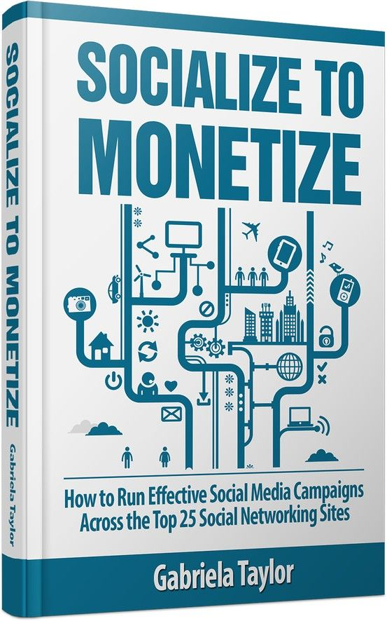 SOCIALIZE TO MONETIZE: ENGAGING YOUR ONLINE COMMUNITIES ACROSS MULTIPLE #SOCIALMEDIA PLATFORMS (Facebook, Twitter, LinkedIn, StumbleUpon, Instagram, Flickr, Pinterest, Klout, etc.) - Reaching a wider community, growing your network and staying abreast of social media trends is key to driving online business success. While most of these platforms are valuable to your brand, it is essential that you know how and when to use them effectively for maximum return…
