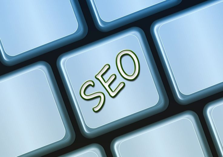 When you need SEO work done, it is best to find a Local SEO Expert. With an expert on SEO that lives in your area.