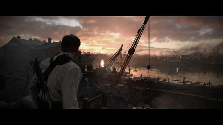 TheOrder-1886 PS4 News 091