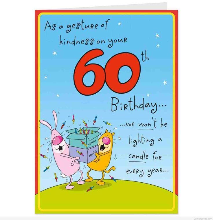 Best 25+ Birthday Wishes For Son Ideas On Pinterest
