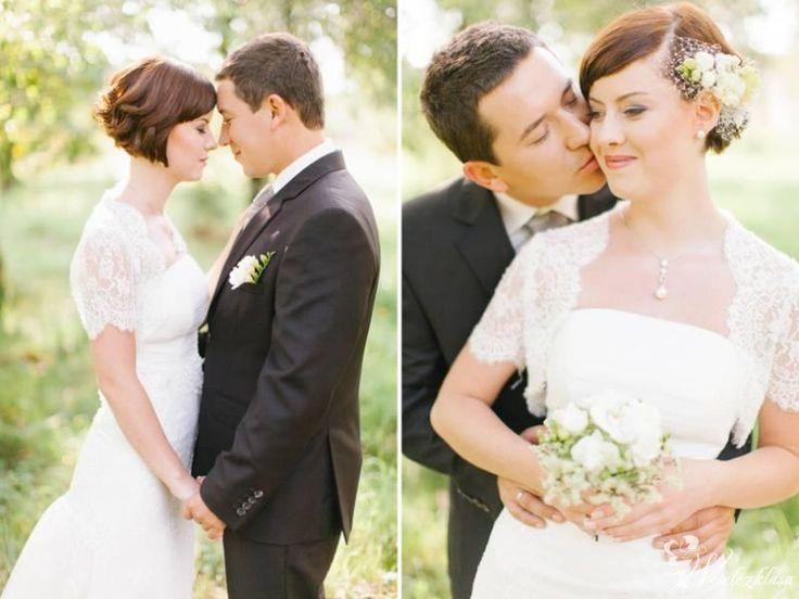 #weselezklasa #FotografiaŚlubna #FotografNaWesele #Weddingmotion