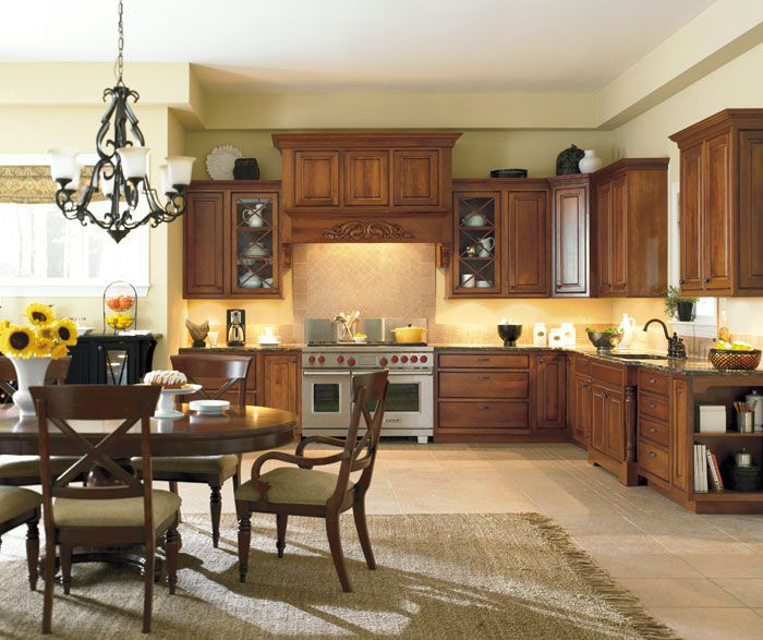 26 best omega dynasty cabinetry images on pinterest kitchen cabinets kitchen cupboards and for Studio41 home design showroom southside chicago