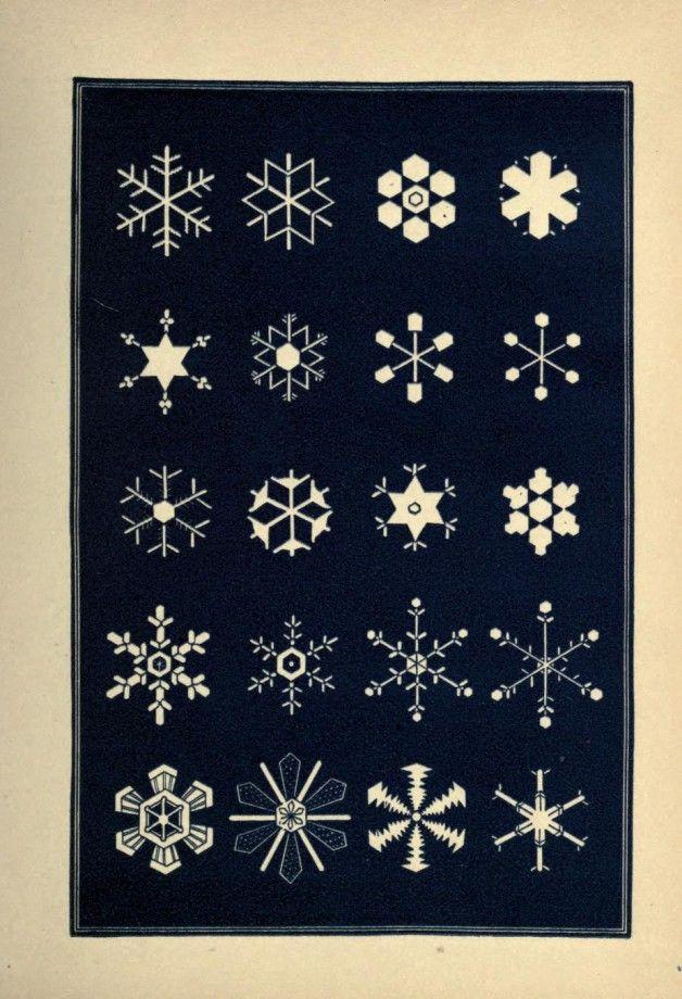 graphisme-illustration-flocon-neige-06