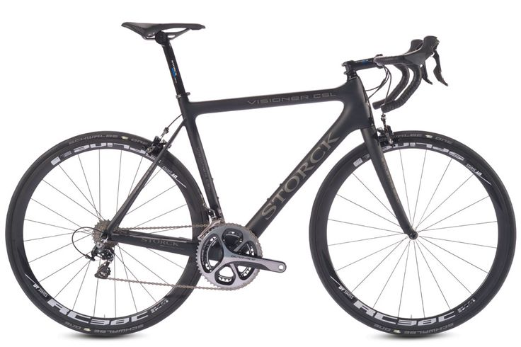 The Storck Visioner CSL #storck #storckbikes #storckworld #storckPH #bicycle #cycling #roadbike