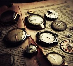 time time timeVintage Watches, Timepiece, Time Time, Fall Time, Time Piece, Pocket Watches, Clocks, Ticktock, Tick Tock