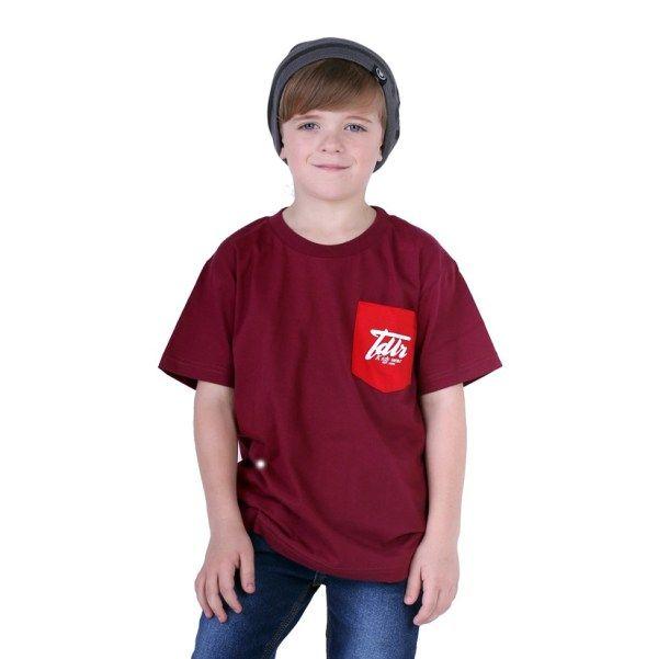 https://www.kindistore.com/product-category/jual-pakaian-anak-laki/kaos/