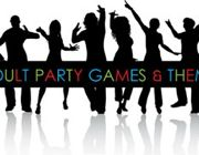 Best Adult Party Games !!