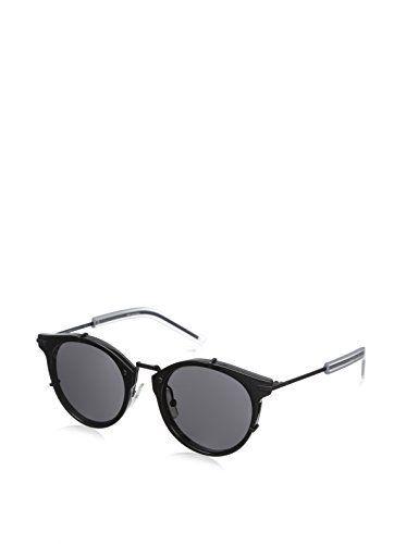 Best Women And On Images GlassesGlasses PinterestEye Eyewear 32 HYWDIe9E2