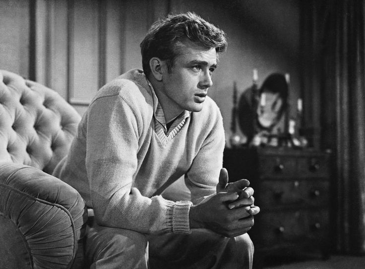 james dean papa James dean photographed by sanford roth #james_franco #james_dean see more from james dean actor james james dean life golden age of hollywood rebel childhood newborns & infants james dean find this pin and more on stuff and people i like by max black  find this pin and more on james dean ii by clinton crepaldi.