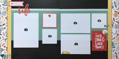 jd designs: CTMH Seasonal Expressions 1 New Product Blog Hop #CTMHDreaminBig