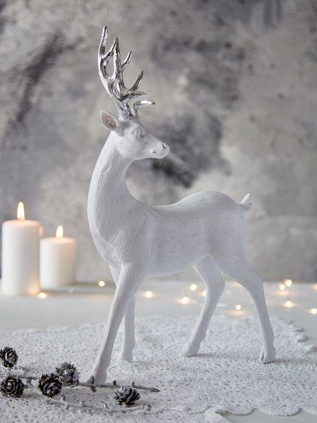 17 Best Ideas About Deer Stands 2017 On Pinterest