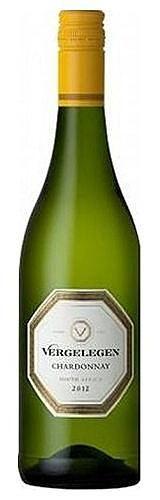 Vergelegen Premium Chardonnay