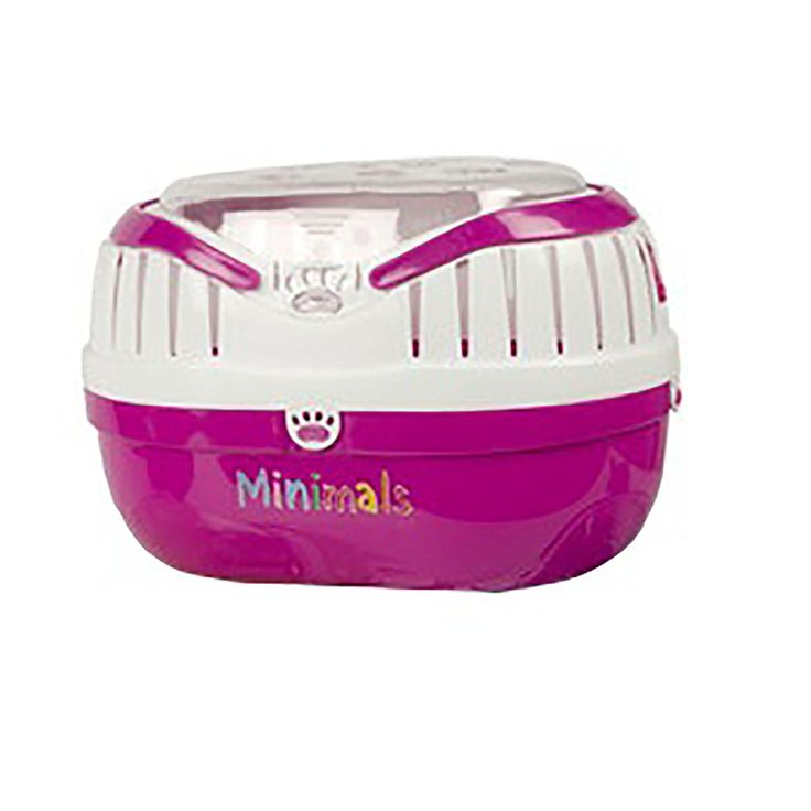 Paramount Small Pet Carrier Extra Small ** Learn more by visiting the image link. (This is an affiliate link and I receive a commission for the sales)