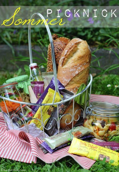 Die Besten 17 Bilder Zu Picknick Ideen Für Kinder Auf Pinterest ... Picknick Im Gartenzelt Ideen Fur Gartenparty Mit Familie Und Freunden