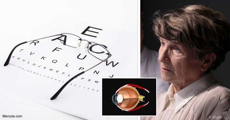 La pérdida de visión se asocia con ciertos subtipos de Alzheimer, y los estudios sugieren que la prueba ocular no invasiva puede ayudar con el diagnóstico temprano de Alzheimer. http://articulos.mercola.com/sitios/articulos/archivo/2017/09/04/perdida-de-la-vista-relacion-con-alzheimer.aspx