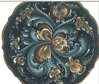 25 Best Ideas About Rosemaling Pattern On Pinterest