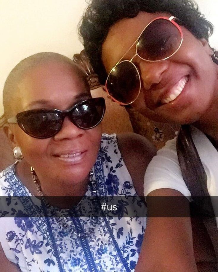 Team us. Swap Queen & Swap Mom rocking our Swap sunglasses  follow our snapchat name iluv2swap for behind the scenes footage. #nyc #labordaywkd #weekend #holiday #family #fun #giveback #backtoschoolgiveback #swaplife #swapglasses #snapchat