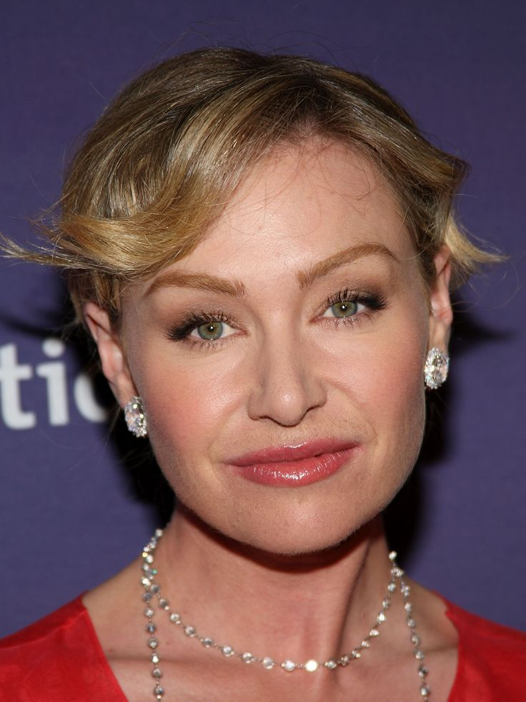 374 best portia de rossi images on Pinterest | Portia de ...