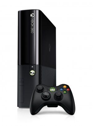 Sell My Microsoft Xbox 360 Elite 4GB Compare prices for your Microsoft Xbox 360 Elite 4GB from UK's top mobile buyers! We do all the hard work and guarantee to get the Best Value and Most Cash for your New, Used or Faulty/Damaged Microsoft Xbox 360 Elite 4GB.