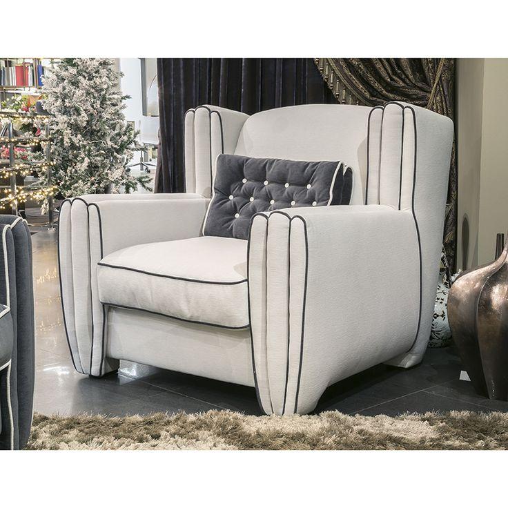 Nicola Cappellini кресло NC01 http://www.mebelclub.ru/catalog/kreslo_nc01_2.html #interior #furniture