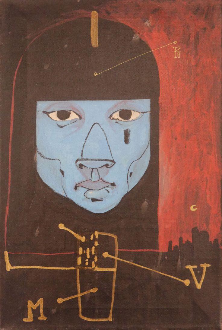 Mejores 9 Im Genes De Eddy V Murangwa En Pinterest # Muebles Leviton Rosario