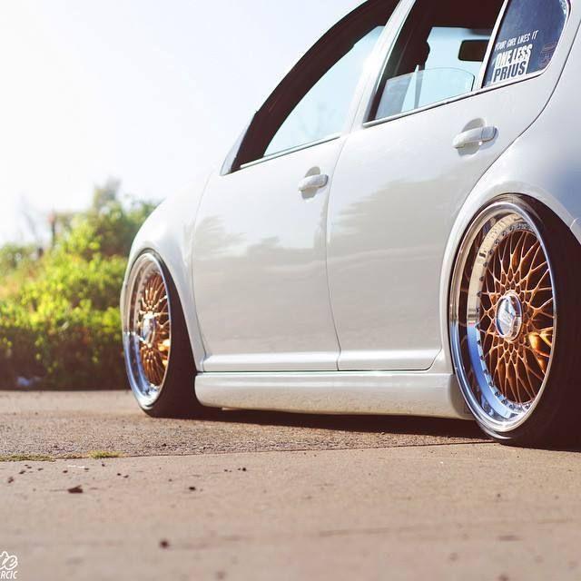 Volkswagen Car Wallpaper: 78+ Images About Mk4 Jetta On Pinterest