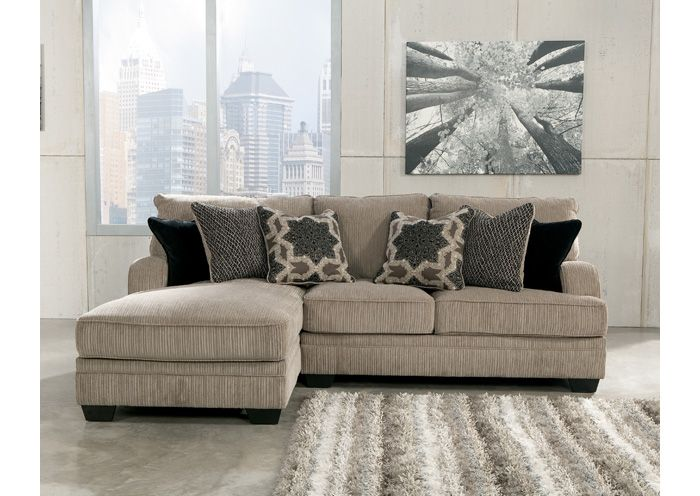 Best 25+ Jennifer convertibles ideas on Pinterest | Value city furniture outlet Chic living room and Gray couch decor : jennifer convertibles chaise - Sectionals, Sofas & Couches