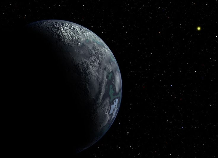 Three years ago, a mysterious object was observed drifting alone in interstellar space, 80 light-years from Earth. Much bigger than Jupiter but smaller than most stars, it was called a rogue planet,and now astronomers can confirm that the object is indeed a planet. PSO J318.5338-22.8603, or PSO J318.5-22 for short, is a large planetary object in the Beta Pictoris moving group. It has a mass of 8.3 times that of Jupiter and a temperature of about 1100 Kelvins. A detailed description of the…