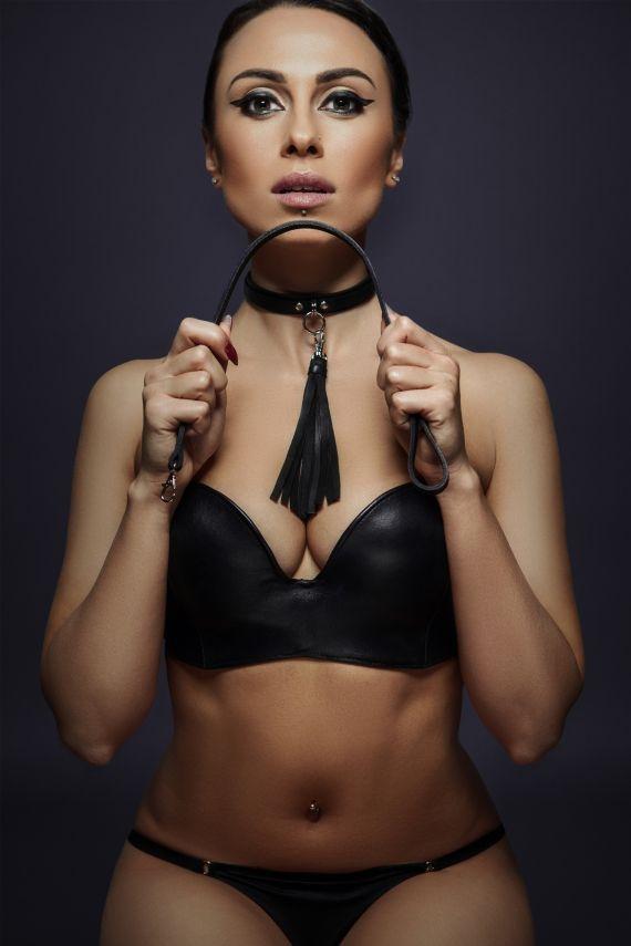 Украинская певица анастасия кумейко фото