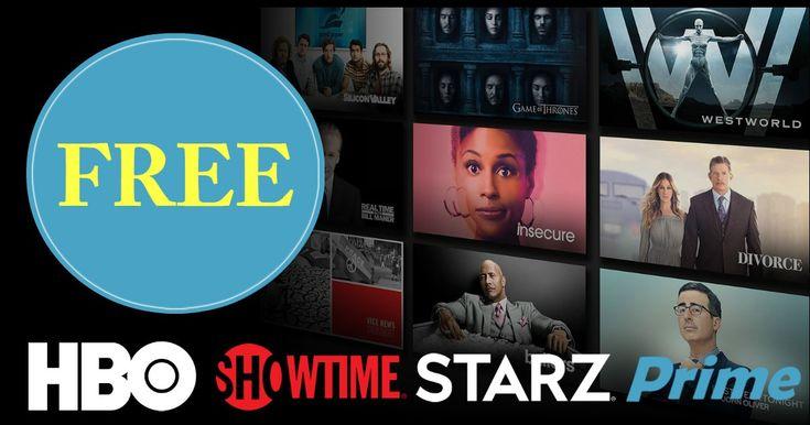 Click here httpssatelliteandcableus watch hbo starz