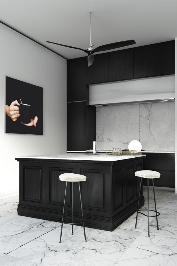 17 Minimalist Home Interior Design Ideas: 17 Best Ideas About Minimalist Apartment On Pinterest