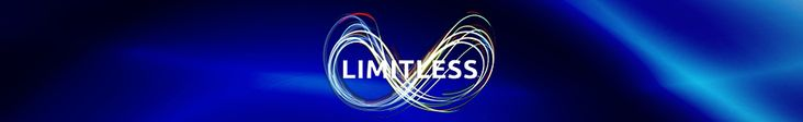 Limitless means you can watch all the films you want as often as you like from just £17.99