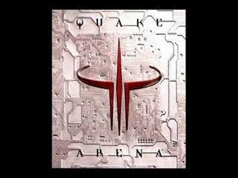 quake 3 arena 1.32 no-cd crack call of duty 2
