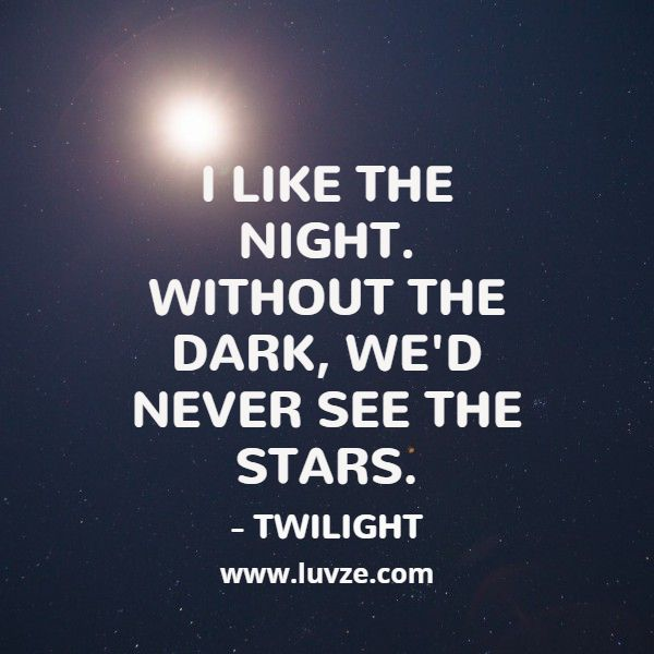 Famous Night Quotes: 25+ Best Sweet Good Night Quotes On Pinterest