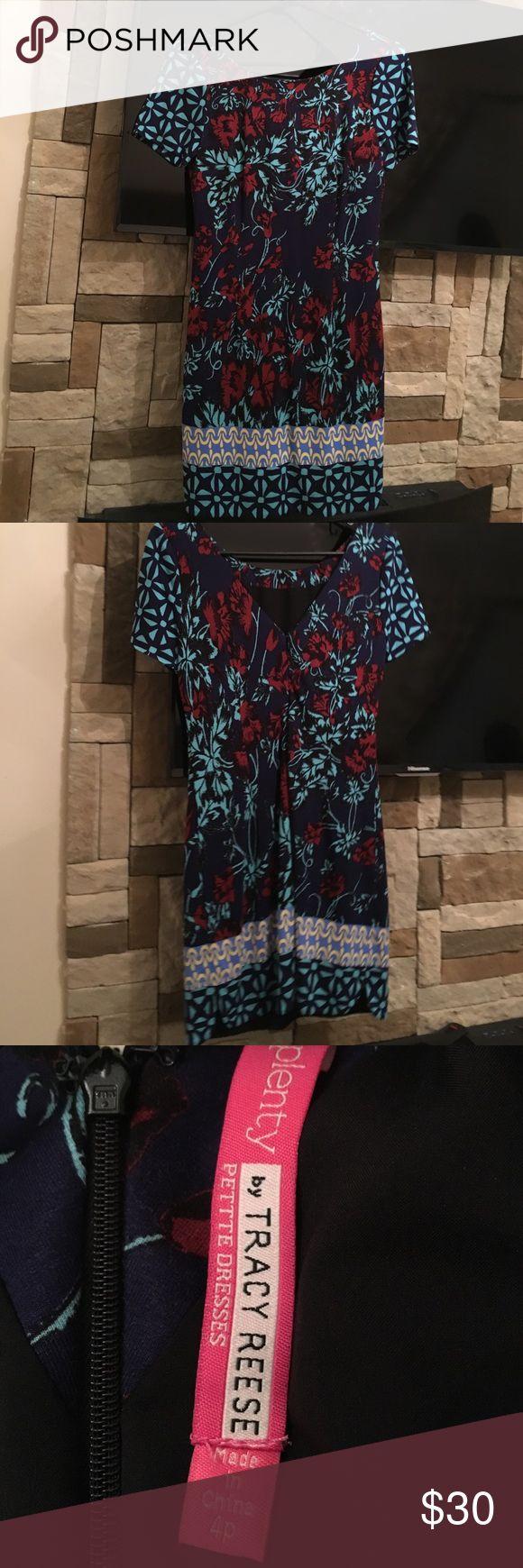 NWOT Anthropology Dress NWOT Anthropologie Dresses