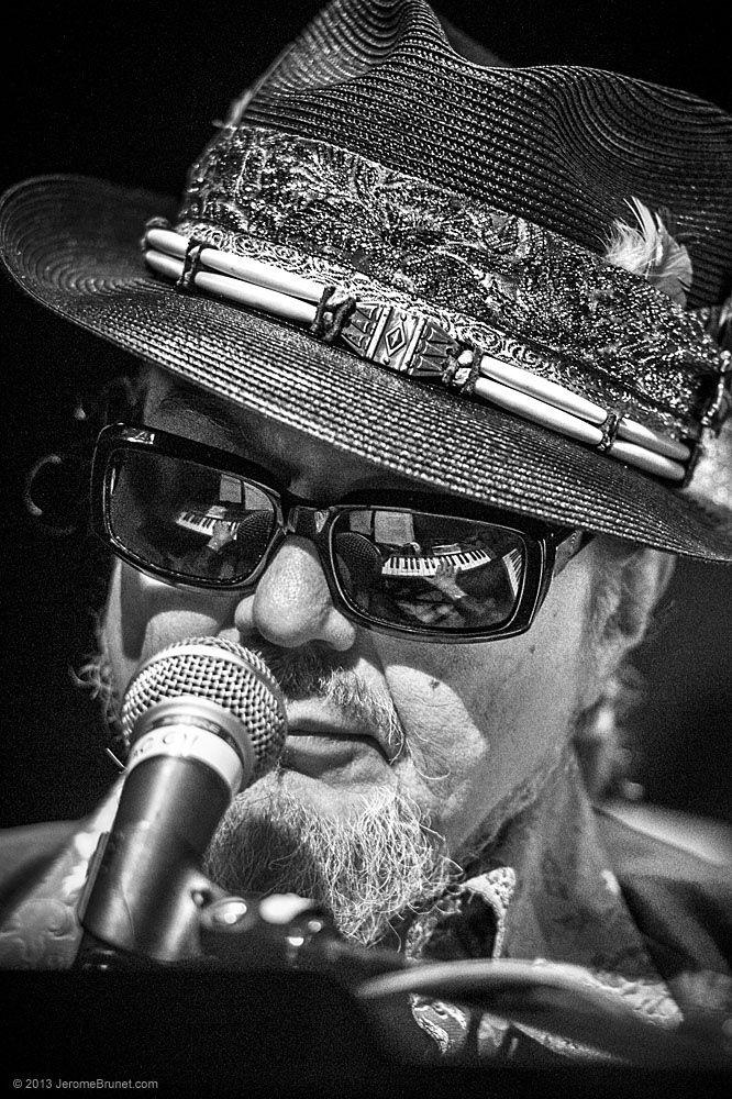 Blues Music - Listen to Free Radio Stations - AccuRadio