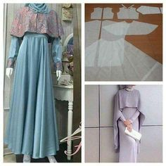 Pola dress/gamis. Silahkan share ke teman2mu  Sumber: pinterest #idemenjahit #belajarmenjahit #ideuntukjahitanmu #idemenjahit_poladress #idemenjahit_polagamis #idemenjahit_pola #poladress #pola gamis #sewingproject #ayomenjahit #ilovesewing #crafting #sewing #patterns #sewingtutorial #diy #doityourself #tailorindonesia