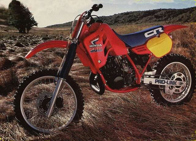 11 best images about honda cr500 on pinterest the internet flat tracker and flats. Black Bedroom Furniture Sets. Home Design Ideas