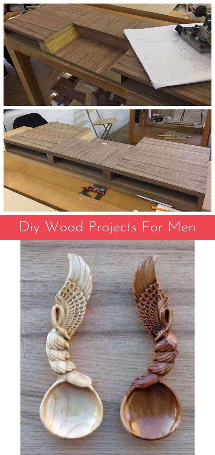 Fabulous Cool Tips Woodworking Plans Beginner Woodworking Plans