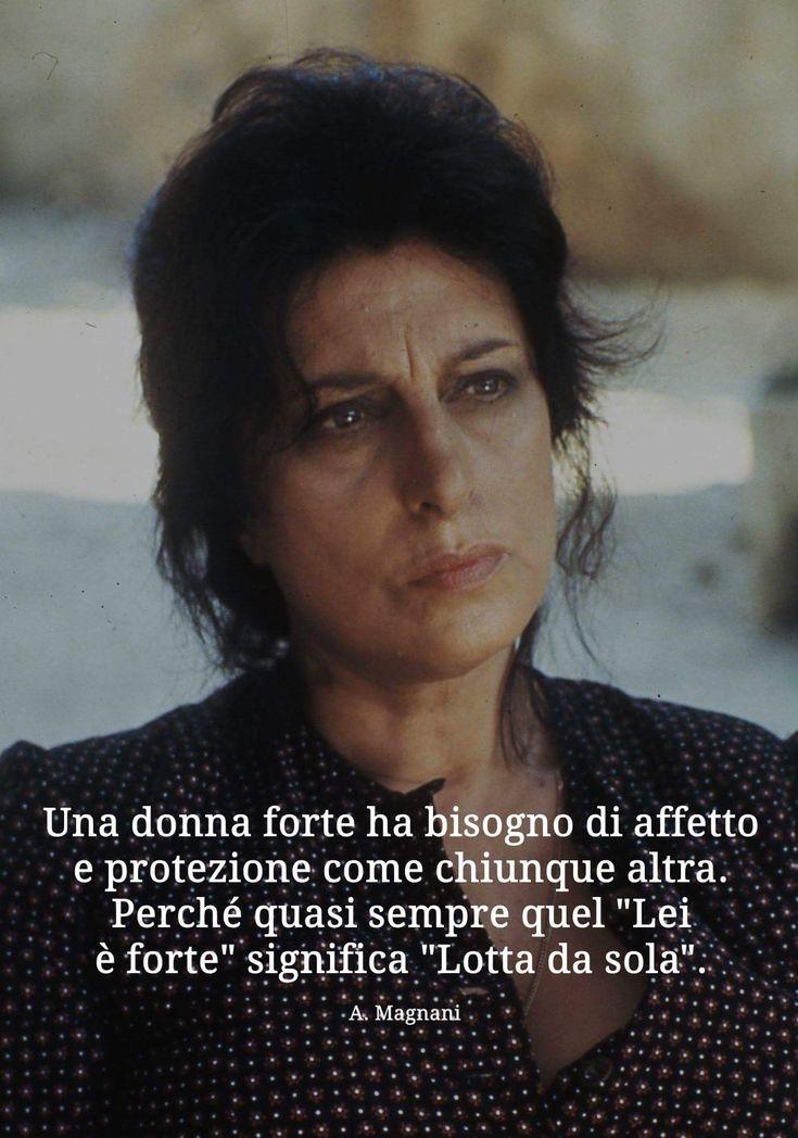 Donna=coraggio