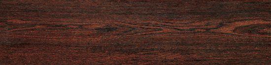 Colour: Gombe (Dark Brown) Finish: Matte #Profiletile