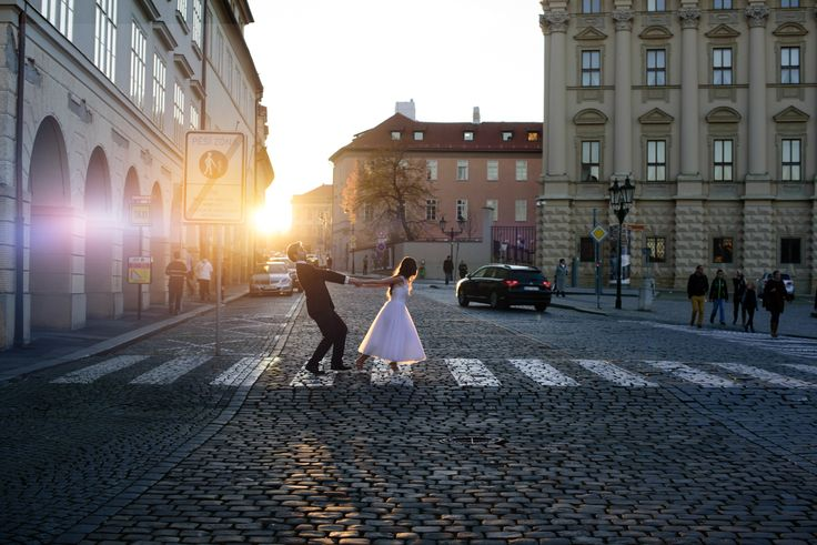 Destination wedding Prague, fotografo de bodas Costa Rica
