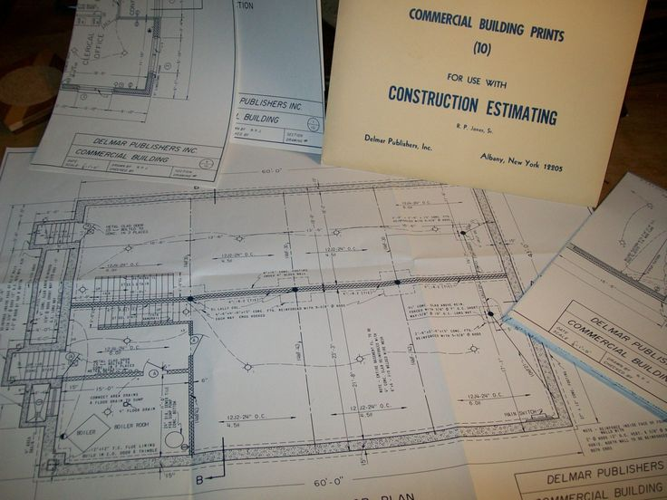 17 Best Ideas About Construction Estimator On Pinterest