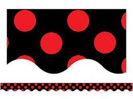 black and red classroom decorations - Google Search