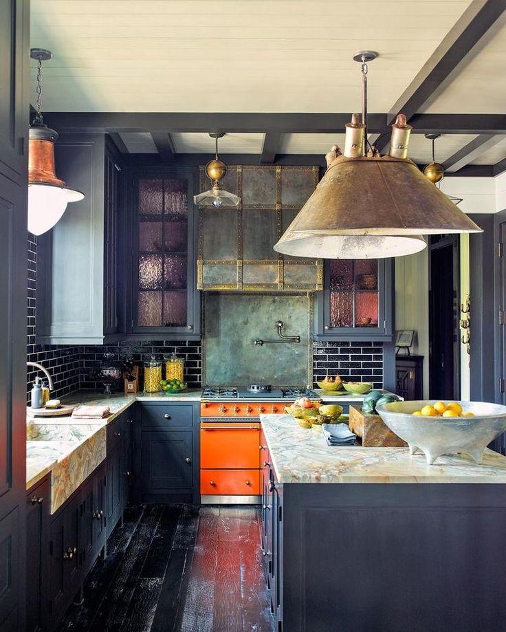 Kitchen Renovation Tax Deduction: Pin By Cindy Stewart On Interior Design