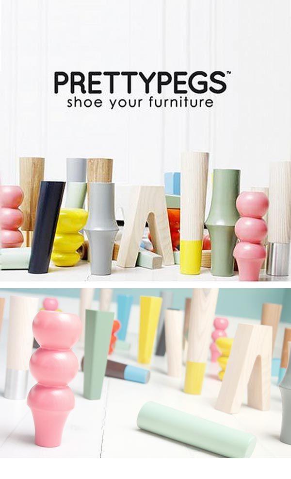 Las 25 mejores ideas sobre patas para mesas ikea en - Patas muebles ikea ...