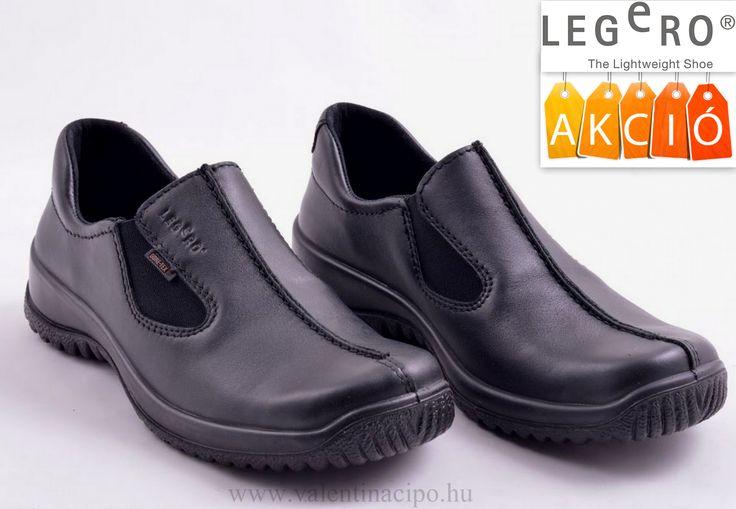 Akciós Legero női cipő a Valentina Cipőboltokban és Webáruházunkban!  http://valentinacipo.hu/marka/legero  #legero #legero_cipő #legero_cipőbolt #legero_webshop