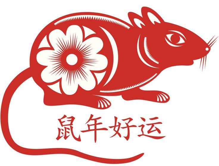 Horóscopo+chino+de+2017